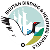 Bhutan Birding and Heritage Travels