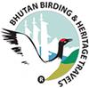 Bhutan Birding and Heritage Travels